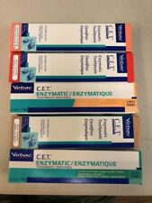 CET Enzymatic Toothpaste 2.5oz