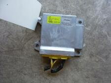 MAZDA 323 AIRBAG CONTROL MODULE NADEC PART # B30E 57 K30 A, BJ, 03/01-12/03