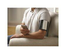 Omron Evolv Bluetooth Digital Blood Pressure Monitor (BP7000)