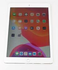 Apple iPad Pro 1st Gen. 256GB, Wi-Fi + Cellular (Verizon), 9.7in - Silver