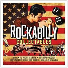Album Compilation Rock Collectables Music CDs