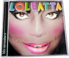 Loleatta Holloway (expanded Edition) Audio CD