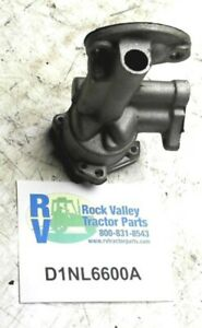 Pump Assy engine Oil    Rotor