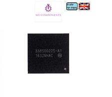 338S00225 Power Manager BGA chip IC per iPhone 7 A1779