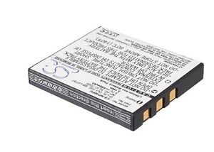 High Quality Battery for Medion Life P42010 Premium Cell