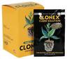 Clonex Clone Solution 20 ml, makes one gallon