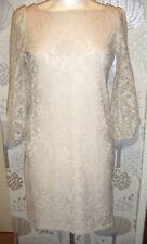 Dorothy Perkins 3/4 Sleeve Party Regular Dresses for Women