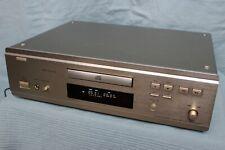 Denon DCD-1450AR   CD-Player  + BA   ***   mit neuem Laser
