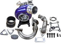 Aurora 3000 Turbo System - 2011-2014 Ford 6.7L Scorpion .76