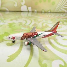 "HERPA  500524 - 1:500 -  Southwest ""California"" Boeing 737-300-  #P11531"