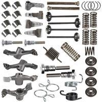 Cylinder Head Rebuild Kit for Honda Sportrax TRX400EX 1999-2008