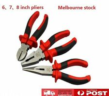 Unbranded Pliers