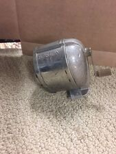 VINTAGE Boston KS Pencil Sharpener- GREAT SHAPE- Take a LOOK Hurry - Must see P1