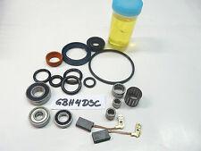 Bosch GBH 4 DSC , Reparatursatz, Verschleissteilesatz, Wartungset !!!!