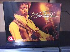 THE JIMI HENDRIX  EXPRERIENCE Live 1968 Paris/Ottawa  WOODSTOCK T-SHIRT