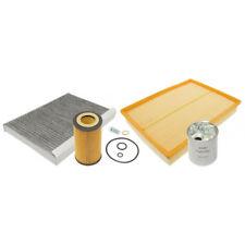 Filtersatz für MERCEDES SPRINTER 3,5-t 3-t 4,6-t 5-t (906)