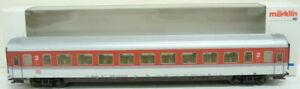 Marklin 4227 DB Passenger Car NIB