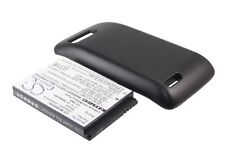 Li-ion Battery for MOTOROLA ME865 SNN5897 MB865 SNN5897A BW8X NEW