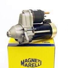 Anlasser Starter 0,9 KW OPEL Astra G 1.2 16V 1.4 16V 1.6 1.6 16V Meriva 1.4 16V