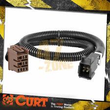 For 1999-2002 Chevrolet Silverado 1500 Trailer Brake Control Wire Harness