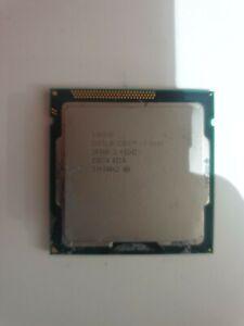 Intel Core i7-2600 Quad-Core CPU3.4GHz