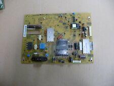 New listing Genuine Toshiba 50L3400U Power Supply Board Fsp107-3Fs03,Pk101W03501 (1)