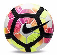 Nike Strike Soccer Ball 16/17 Size 5 Sc2983-100
