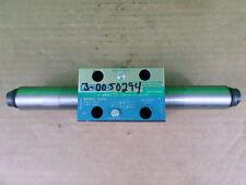 Eaton Hydraulics Inc DG4V-3S-2N-M-U-H5-60 Hydraulic Directional Control Valve