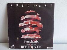 space art sYMPHONIX 49766