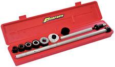 Proform Parts Universal Cam Bearing Driver Kits 66820 FREE SHIPPING