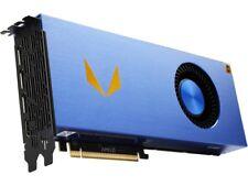 AMD RX VEGA 64 FE Frontier GPU Mining XMR Edition 16 GB HBM2 di RAM