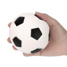 Slow Rising Squishy Football Forme Jouets Pour Enfant Soulagement Stress Cadeau