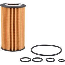Engine Oil Filter-Extra Guard Fram CH8481