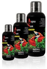 Aquatic Nature Aqua-San 500 ml