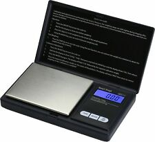 NEW WEIGHING MINI POCKET DIGITAL SCALES 0.01G ACCURACY-100G CAPACITY UK SELLER