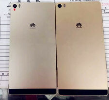 new for Huawei Ascend P8 MAX Phone 4G LTE Back Cover Battery Door full Housing