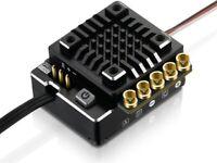 Hobbywing XERUN XR10 PRO Stock Spec V4 Sensored ESC