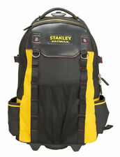 Stanley FatMax 1-79-215 Tool Rucksack