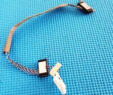 """LVDS TCON CABLE PARA Samsung LE37R87BD LE37R88BD 37"""" LCD TV"""