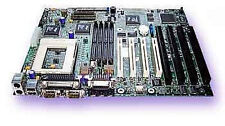 Intel VS440FX NEW - Pentium Pro Motherboard - NEW - OEM - Intel P/N 663941-510
