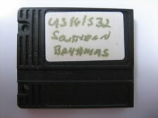 Navionics Classic NavChart Card - US161S32 - Southern Bahamas