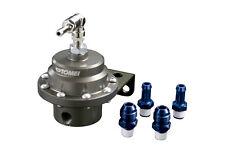 Tomei Fuel Pressure Regulator Type-L  Universal - 185002
