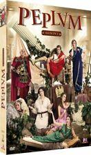 Peplum - Saison 1/// DVD NEUF