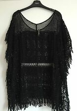 Cotton Tunic, Kaftan Casual Tops & Shirts for Women NEXT