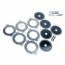 John Deere #AM148465 Disk Brake Kit