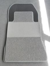 NEU $$$ $$$ Lengenfelder Fußmatten für Mercedes Benz W124 S124 RUTSCHFEST