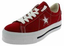 Baskets Converse pour femme Converse One Star