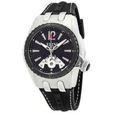 ELINI Barokas Watch 20007-01-bb Eli2000701bb 722630902836