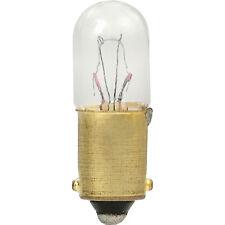 Radio Dial Light-Base Sylvania 1893.TP