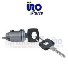 Ignition Lock Cylinder URO Parts 1264600604
